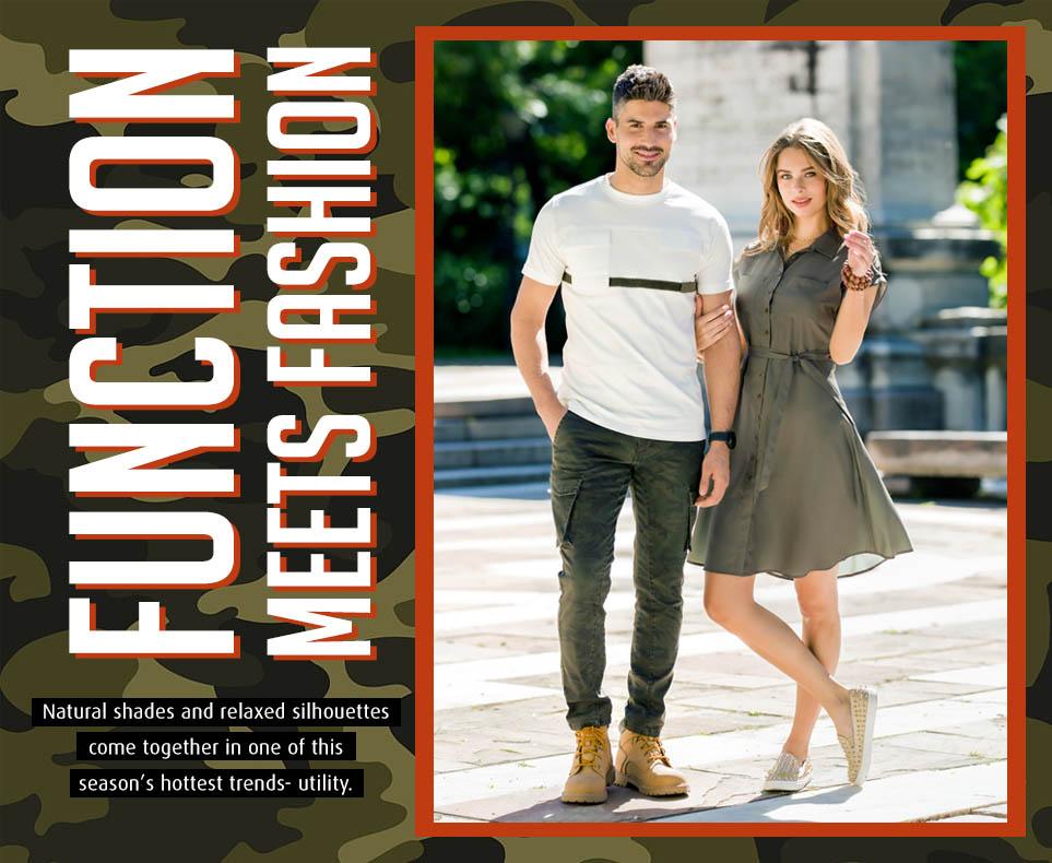 34546951 It's Fashion-It's Fashion Metro: Trend